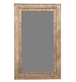 """""""RS-053787, Detailed Frame Mirror"""""""