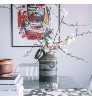 """""""RM-042837, Old Milk Containers"""""""