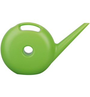 Donut watering can green. PP.F