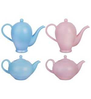 Watering can teapot/coffeepot