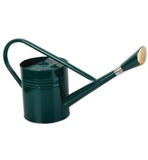 """""""Watering can green 7,5l. Meta"""""""