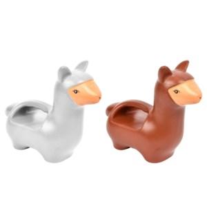 Watering Can llama asst.