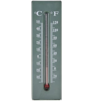 """""""Keykeeper thermometer. PP, gl"""""""