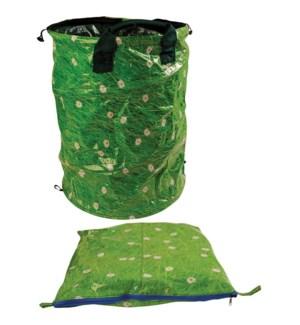 Pop-up bag - Grass