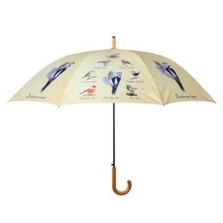 Umbrella bird collection