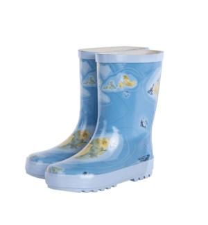 Beach kids boots 25/26