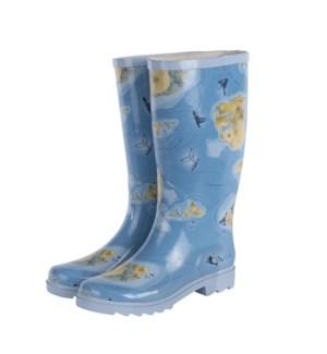 Beach boots 38/39