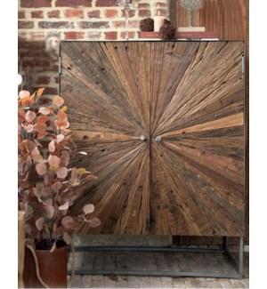 Driftwood Sideboard