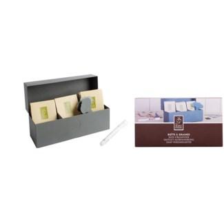 Seed box. FD 2.19.15 1 left in stcok 12/25/15 40 percent off original price $15.9