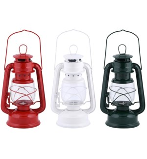 Wind Light Lantern 3/Asst