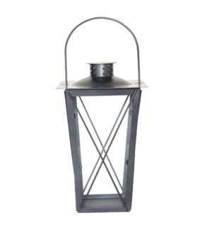 Lantern conical L