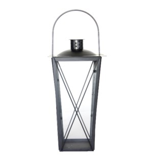 Lantern conical XL