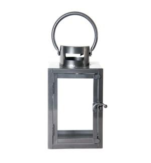 Lantern anthracite S