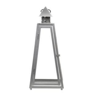 Lantern pyramid S