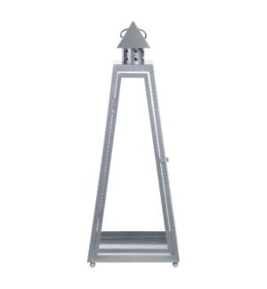Lantern pyramid L