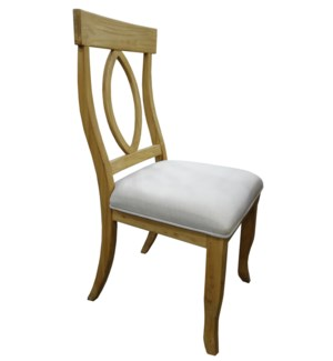 Rupa Dining Chair
