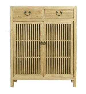 Urmia Side Cabinet