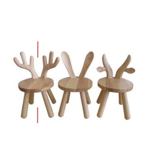 """SL007,Animal stool (Deer), robberwood"""
