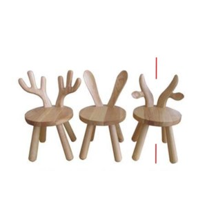 """SL009,Animal stool (Cow), robberwood"""