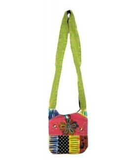 Small Cotton PP Bag