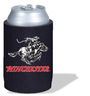 Winchester Can Holder 12/strip