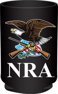 NRA Caddie 12/strip