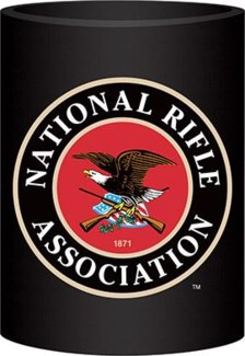NRA Can Holders 12/strip