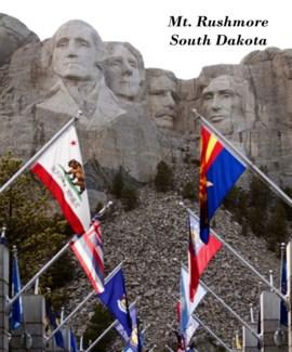 02 5x6 SD Mt. Rushmore