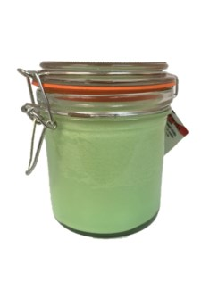 Granny Smith 7.5 oz candle