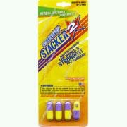 Stacker 2 Packet