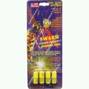 Swarm Packet