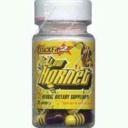 Hornet Bottles