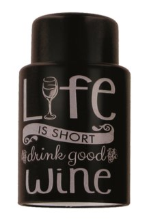 Ever Cork Wine Stopper 24/Dsp