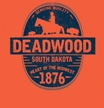 072-Deadwood Apparel