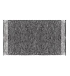 Runway Floor Mat 24 X 36 Grey