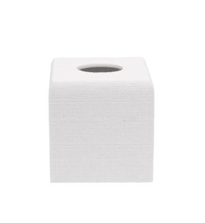 Linen Boutique Tissue White