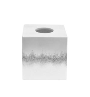 Mist Boutique Tissue White