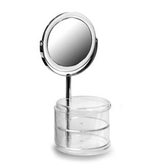 Elements 2 Tier 2X Mirror Combo