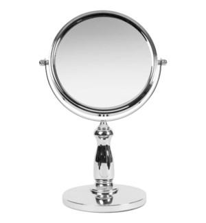 Classic Mirror Clear