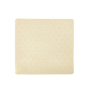 Anderson Soft Touch Placemat Gold