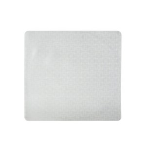 Anderson Soft Touch Placemat Silver