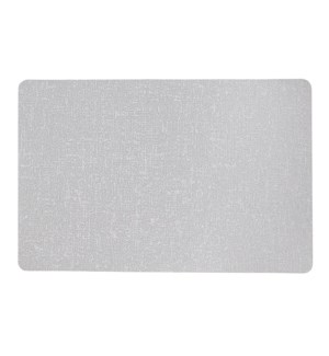 Table Luxe Placemat Texture