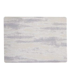 Table Luxe Palma Placemat Grey