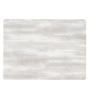 Table Luxe Palma Placemat Natural