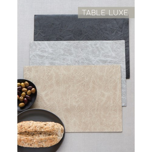 Table Luxe