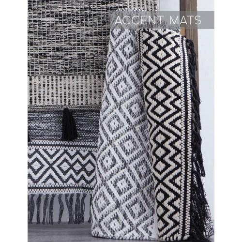 Accent Mats