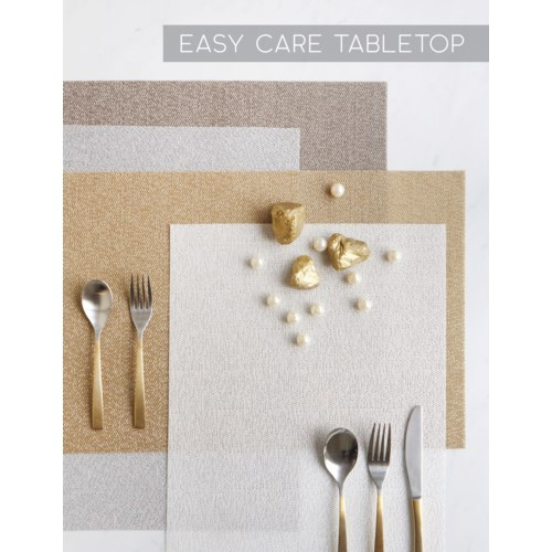 Easy Care Table Top
