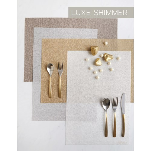Luxe Shimmer