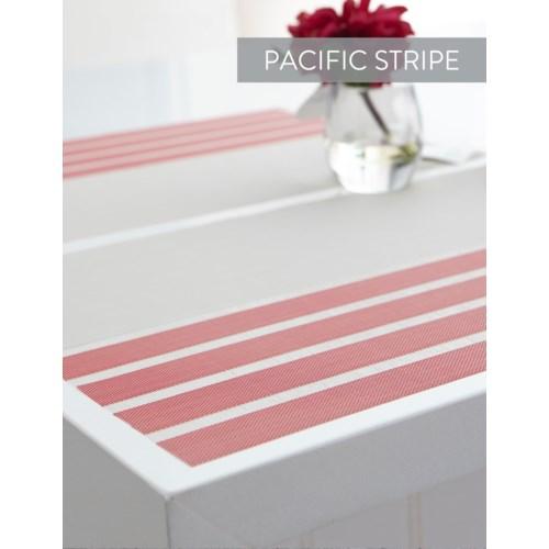 Pacific Stripe