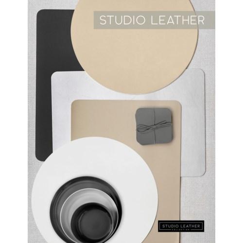 Studio Leather